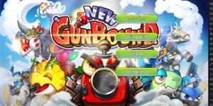 """VTC Game: """"New Gunbound là game đa nền tảng, bạn có thể trải nghiệm trên Mobile, PC"""""""