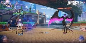 Unknown Future – Game nhập vai đậm chất anime của ông lớn NetEase