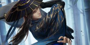 Điểm mặt 10 game online đã có lịch ra mắt vào đầu tháng 9 tại Việt Nam