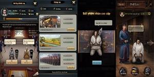 Lão Gia Lốc Cốc – Tựa game xử án hài hước ấn định thời gian phát hành