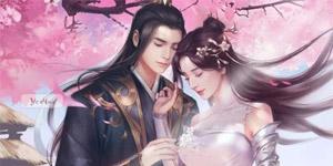VTC Game sắp đưa game nhập vai Eternal Love M về Việt Nam