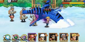Muốn đi xa trong game Kho Báu Huyền Thoại bạn cần dùng ngay những tướng hỗ trợ này!