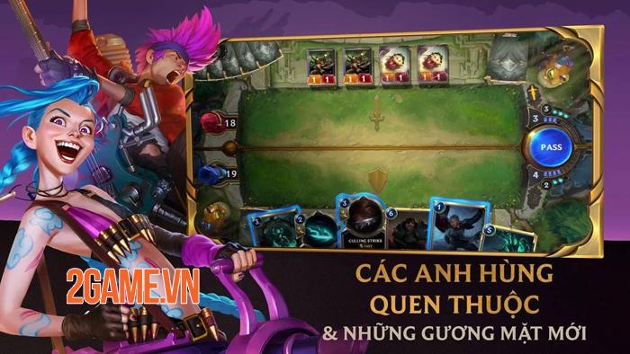 10 năm sau LMHT ra mắt giờ đây game thủ Việt rần rần gọi tên Riot Games 11
