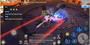 Tặng 444 giftcode game Lan Lăng Vương Mobile