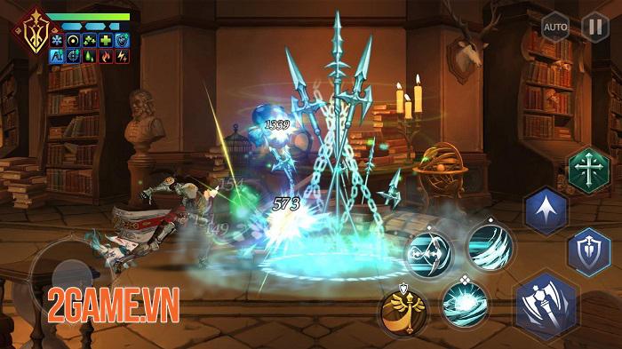Top 5 game nhập vai màn hình ngang có đồ họa đẹp lối chơi cuốn hút 2