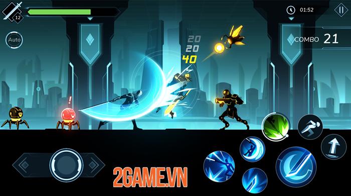 Top 5 game nhập vai màn hình ngang có đồ họa đẹp lối chơi cuốn hút 1