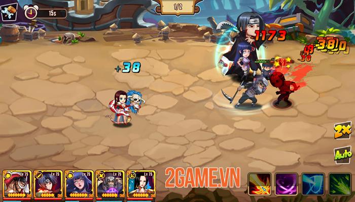 9 game mobile đa thể loại đã và đang chuẩn bị ra mắt tại Việt Nam 7