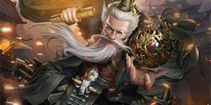 Giải đấu Đế Vương Chi Lộ mùa 3 chính thức trở lại với game thủ Tam Quốc Vương Giả