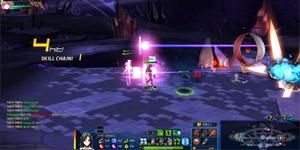 Các hoạt động PvP cân bằng trong Closers Online mang đến sân chơi PK đầy thử thách