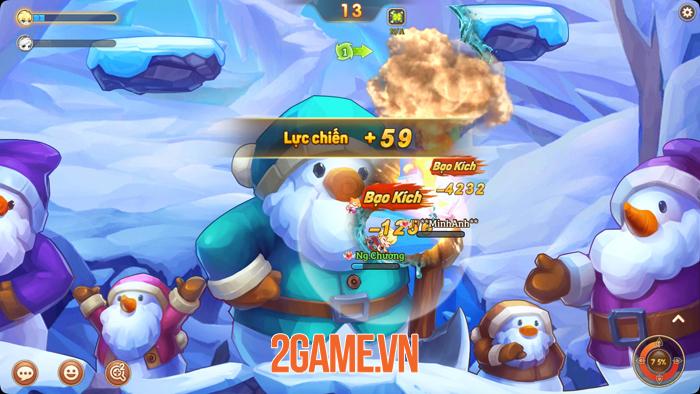 9 game mobile đa thể loại đã và đang chuẩn bị ra mắt tại Việt Nam 5