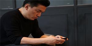 Lam Trường hát Kiếp Lữ Hành đưa game thủ Kiếm Ca VNG sống lại kí ức Võ Lâm