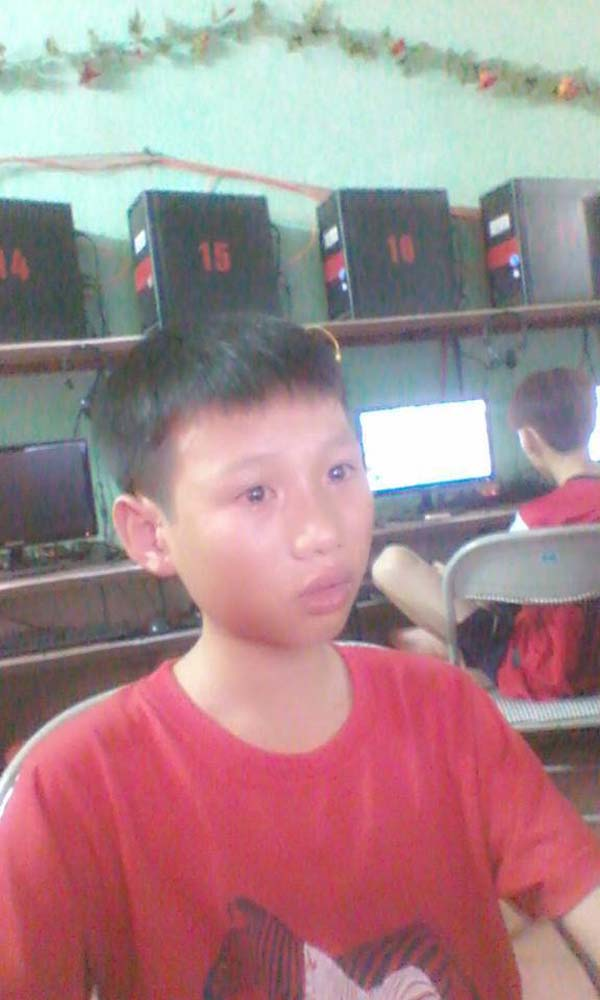 https://img-cdn.2game.vn/pictures/acp/game/anh/14/5/cry_boy_13514_4.jpg