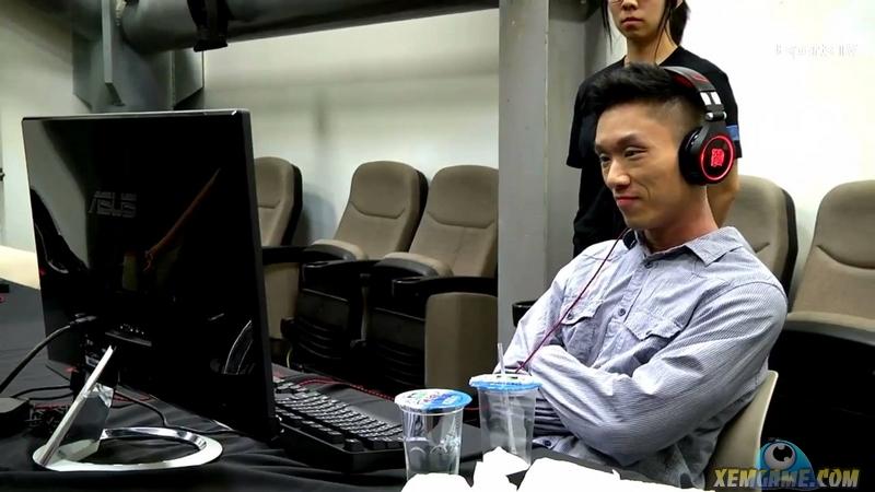 HearthStone: Game thủ Việt được Blizzard vinh danh trên Fanpage quốc tế