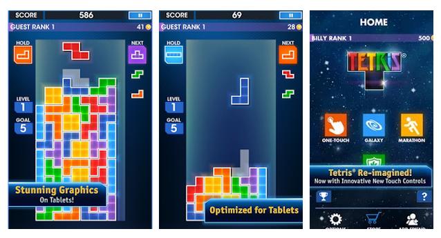 Tetris.png (638×345)