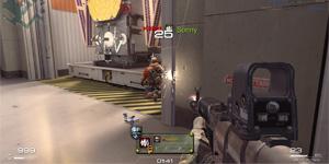 6 game online mới đã và sắp được Asiasoft tung ra thị trường