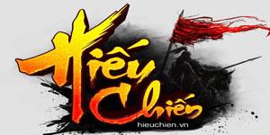 VTC Game sắp ra mắt game Hiếu Chiến Online