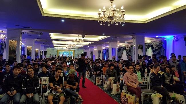 https://img-cdn.2game.vn/pictures/images/2015/10/29/MU_Huyen_Thoai_1.jpg