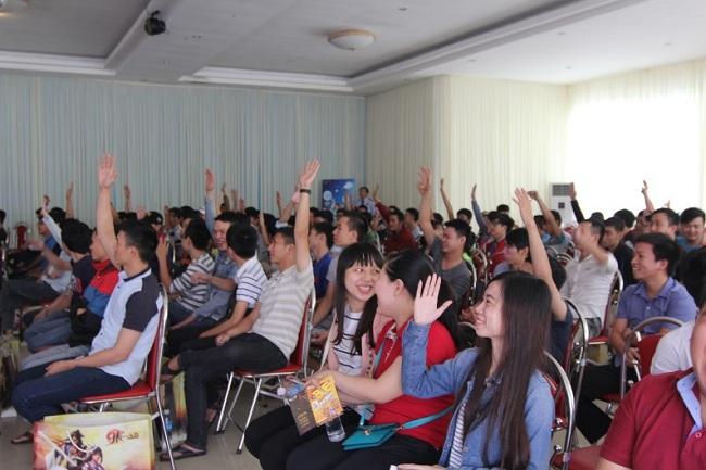 https://img-cdn.2game.vn/pictures/images/2015/10/29/MU_Huyen_Thoai_2.jpg