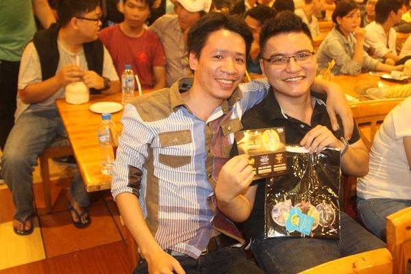 https://img-cdn.2game.vn/pictures/images/2015/10/29/MU_Huyen_Thoai_3.jpg