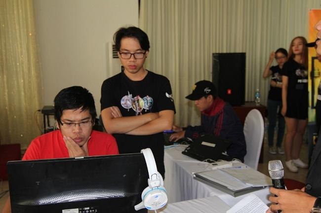 https://img-cdn.2game.vn/pictures/images/2015/10/29/MU_Huyen_Thoai_5.jpg