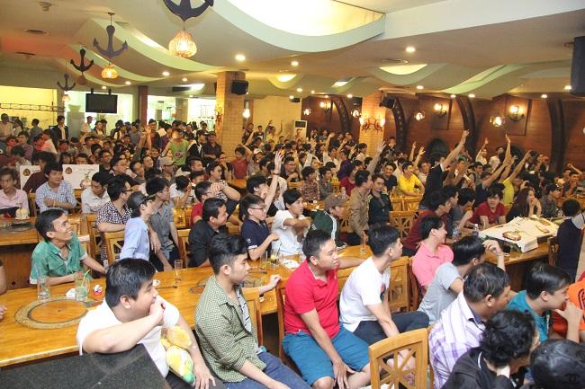 https://img-cdn.2game.vn/pictures/images/2015/10/5/mu_huyen_thoai_1.JPG
