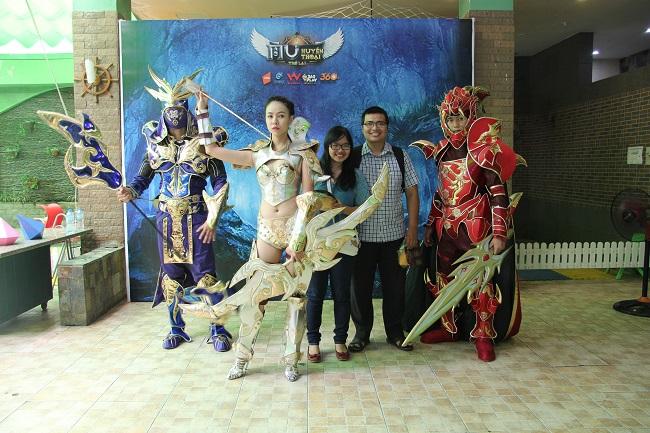 https://img-cdn.2game.vn/pictures/images/2015/10/5/mu_huyen_thoai_3.JPG