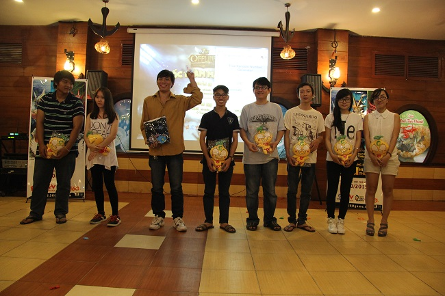 https://img-cdn.2game.vn/pictures/images/2015/10/5/mu_huyen_thoai_5.JPG