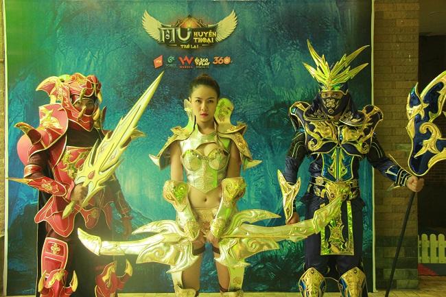 https://img-cdn.2game.vn/pictures/images/2015/10/5/mu_huyen_thoai_6.JPG