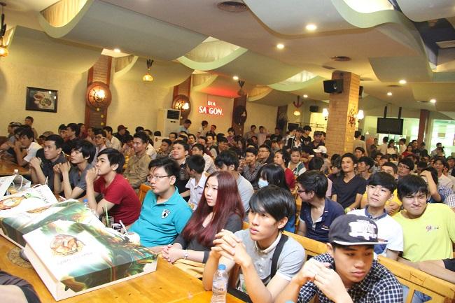 https://img-cdn.2game.vn/pictures/images/2015/10/5/mu_huyen_thoai_7.JPG