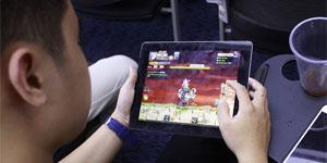 Game thủ nói gì về game Luyện Rồng mobile?