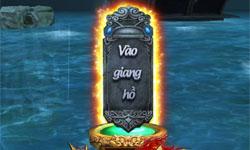 Ngọa Hổ Tàng Long