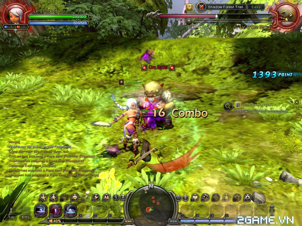 2game-Dragon_Nest-viet-hoa-10.jpg (1024×768)