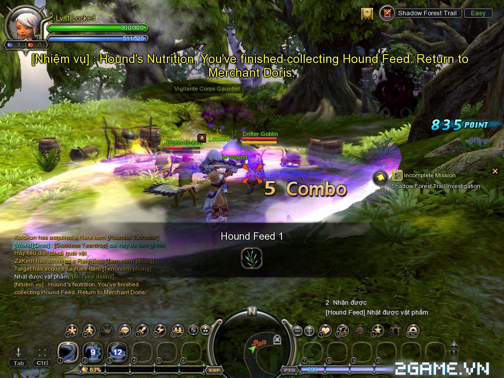 2game-Dragon_Nest-viet-hoa-8.jpg (1024×768)