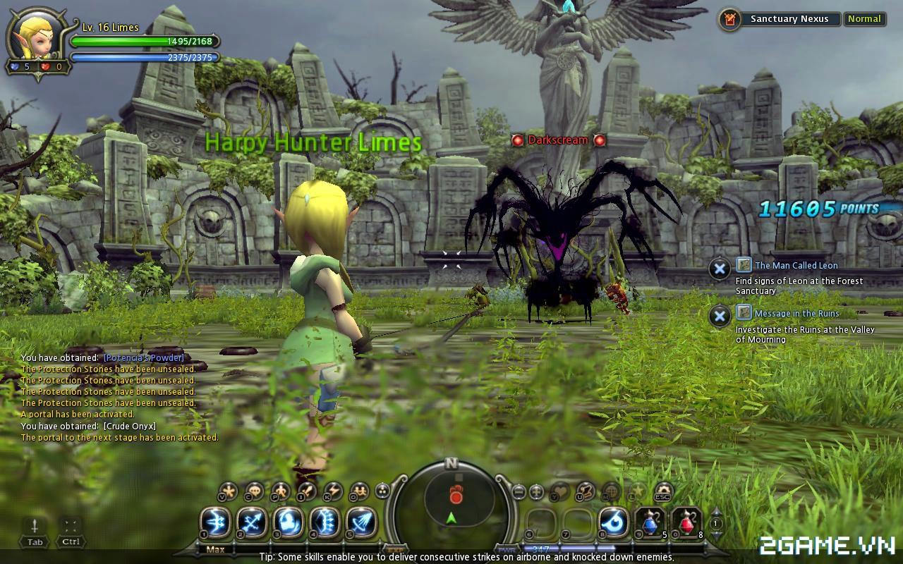 2game-anh-ingame-dragon-nest-hd-11.jpg (1280×800)