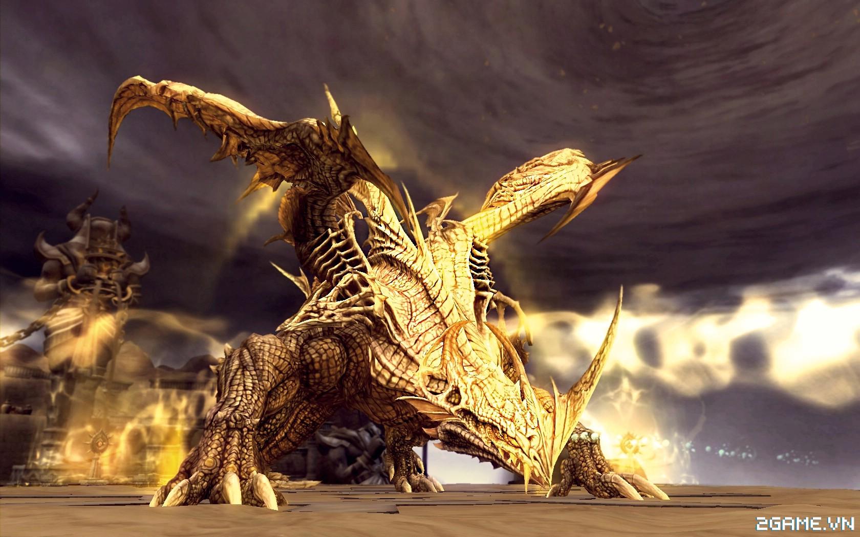 2game-anh-ingame-dragon-nest-hd-3.jpg (1680×1050)