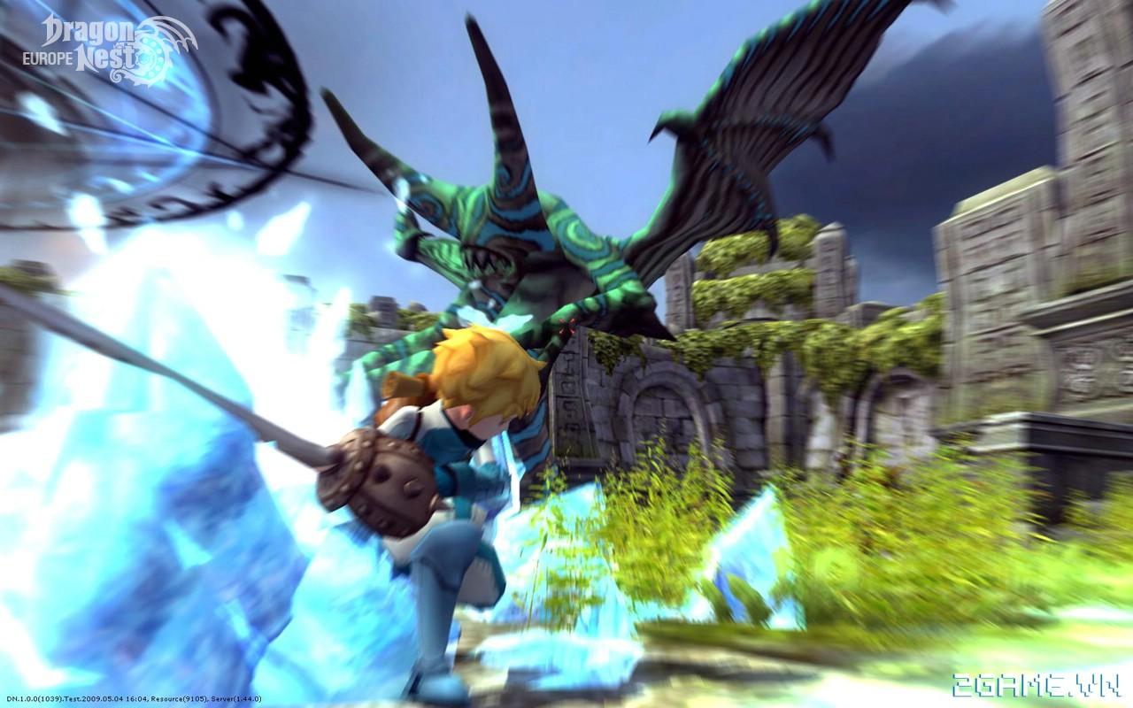 2game-anh-ingame-dragon-nest-hd-9.jpg (1280×800)