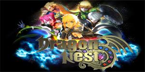 Dragon Nest có tuổi đời 'già' song sức hút vẫn 'trẻ' mãi theo thời gian