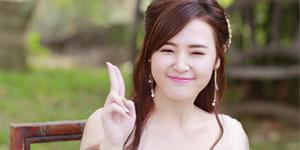 Thương Khung Chi Mộng mời hotgirl Midu về đóng phim