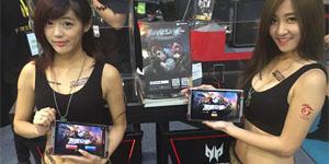 Chiến Dịch Huyền Thoại sẽ khiến bạn phải nghĩ khác về game mobile