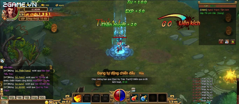 2game_choi_thu_game_thuc_son_chien_ky_web_8.jpg (1365×597)