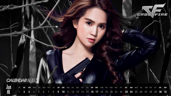 https://img-cdn.2game.vn/pictures/images/2015/12/23/lich_ngoc_trinh_1.jpg