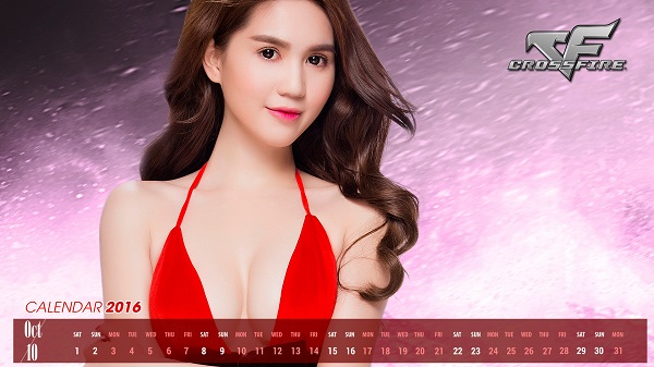 https://img-cdn.2game.vn/pictures/images/2015/12/23/lich_ngoc_trinh_10.jpg
