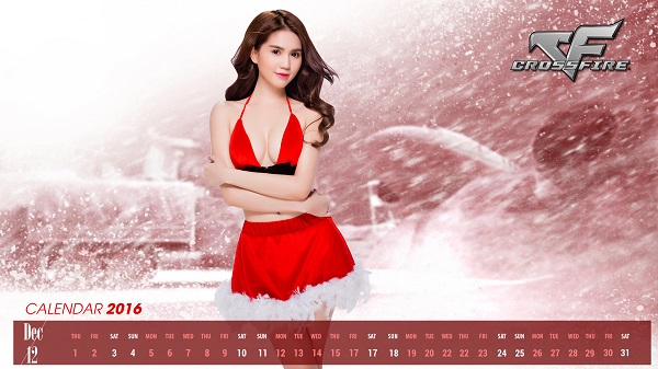 https://img-cdn.2game.vn/pictures/images/2015/12/23/lich_ngoc_trinh_12.jpg