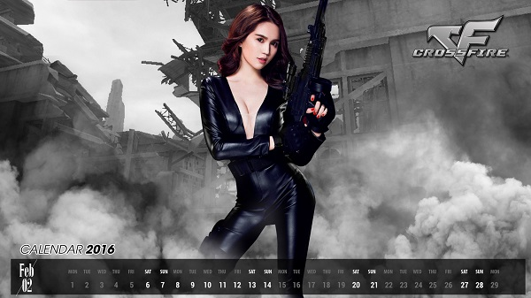 https://img-cdn.2game.vn/pictures/images/2015/12/23/lich_ngoc_trinh_2.jpg