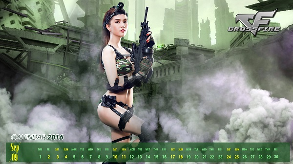 https://img-cdn.2game.vn/pictures/images/2015/12/23/lich_ngoc_trinh_9.jpg