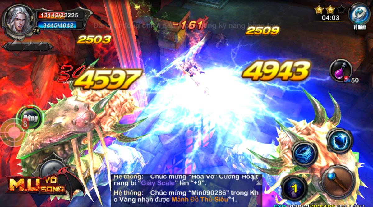 mu_vo_song_san_boss_2.png (1200×666)