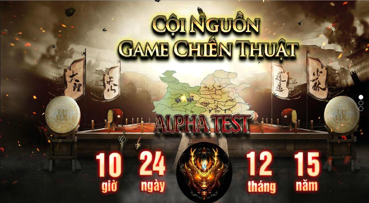 webgame_hon_tam_quoc_1.JPG (1280×704)