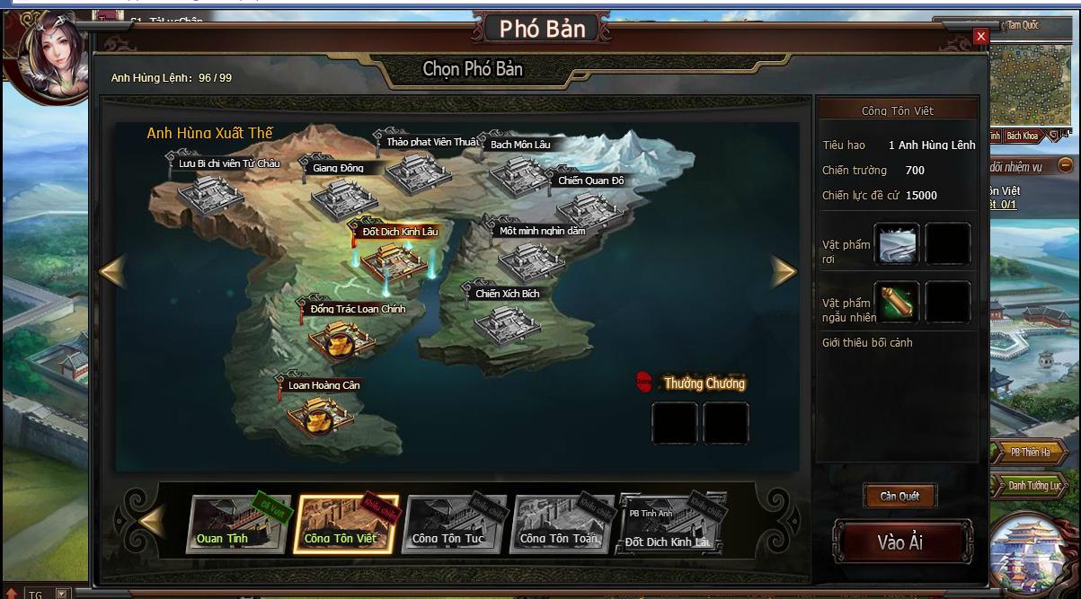 webgame_hon_tam_quoc_5.JPG (1203×667)
