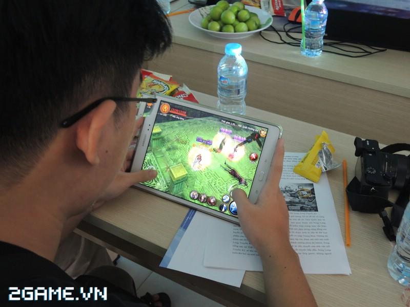 2game_hop_bao_song_long_truyen_ky_5.JPG (800×600)