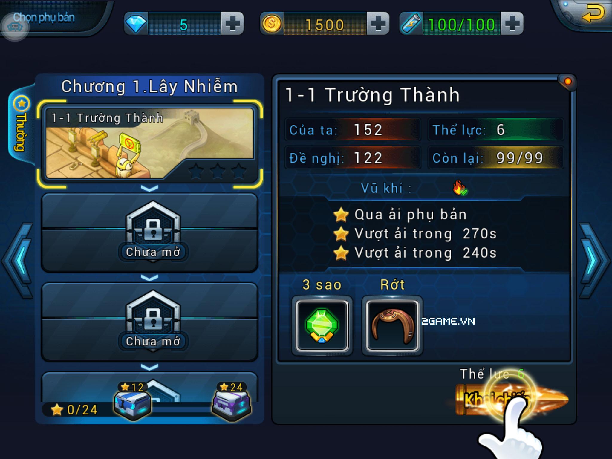 2game_trai_nghiem_avengers_huyen_thoai_vh_2.jpg (2048×1536)